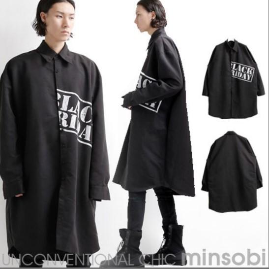 人気】ストリート系のメンズファッションブランド【低価格アリ